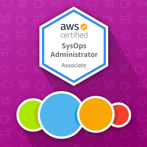 My Thoughts On the SysOps Administrator Associate BETA Exam - (SOA-C02)